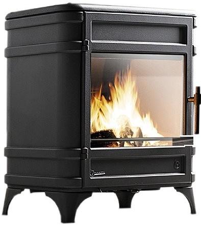 liatinov krbov kachle invicta siam krbov kachle krby sk. Black Bedroom Furniture Sets. Home Design Ideas