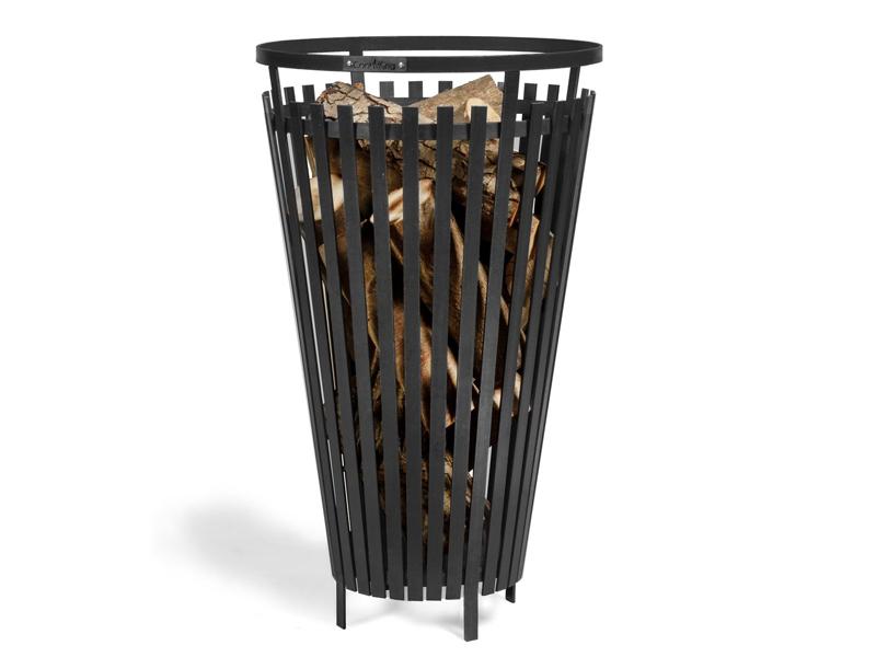Ohnisko kôš Flame 40 cm