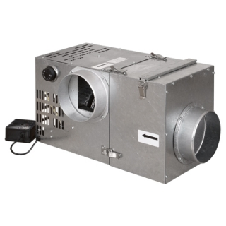 Krbový ventilátor bazar